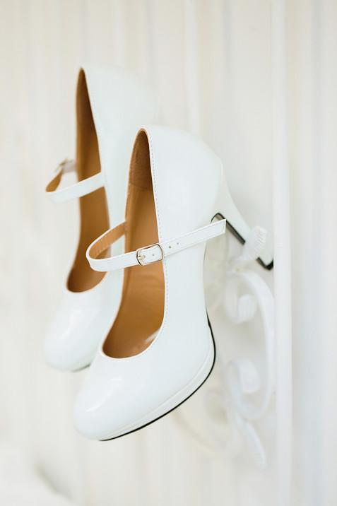 N&C Wedding - 00086.jpg