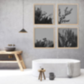 online home decor wall art south africa