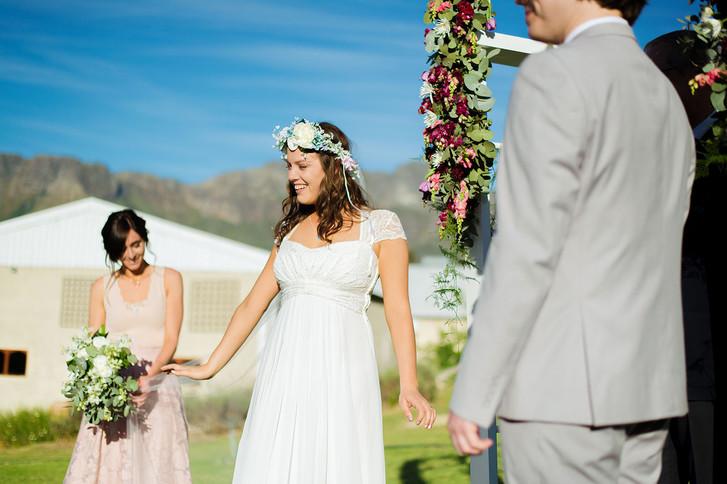 M+A Wedding - 00125.jpg
