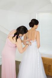 N&C Wedding - 00132.jpg