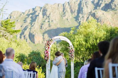 M+A Wedding - 00182.jpg