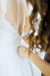 J&L Wedding - 00022.jpg
