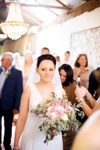 J&L Wedding - 00078.jpg