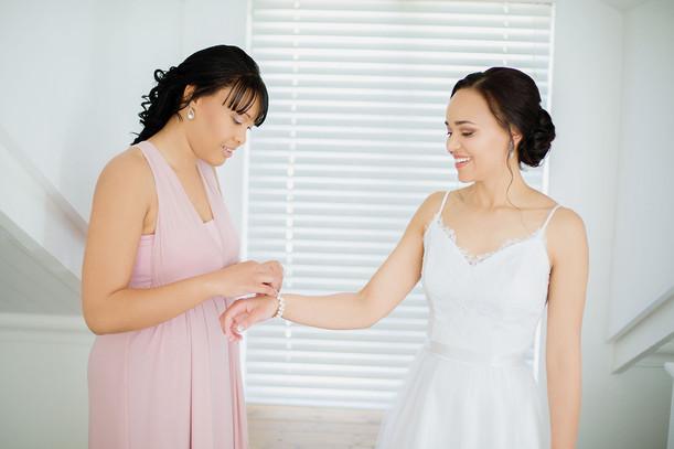 N&C Wedding - 00139.jpg
