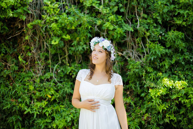 M+A Wedding - 00093.jpg