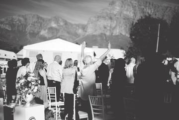 M+A Wedding - 00114.jpg