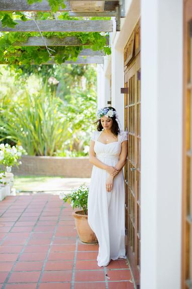M+A Wedding - 00048.jpg