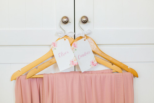 N&C Wedding - 00101.jpg