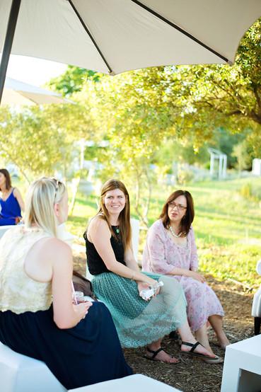 M+A Wedding - 00241.jpg
