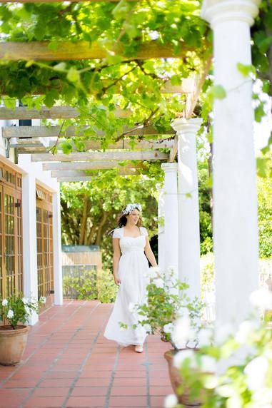 M+A Wedding - 00047.jpg
