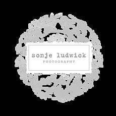 cape town wedding photographer sonje ludwick upington logo