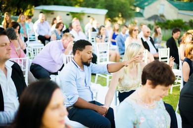 M+A Wedding - 00147.jpg