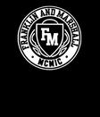 franklin-marshall-logo-9F78704C92-seeklo