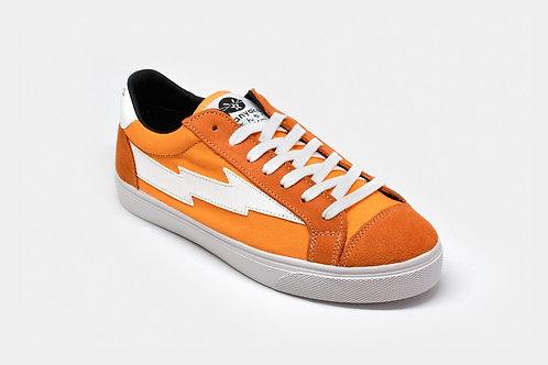 SANYAKO Thunderbolt orange