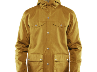 FJALLRAVEN_GREENLAND WINTER JKT