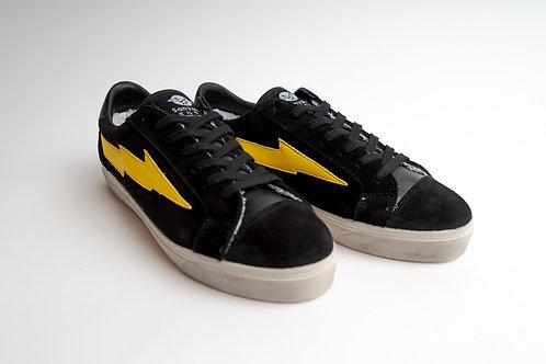SANYAKO black yellow