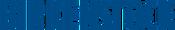 Birkenstock-logo-1D266B0AB8-seeklogo.com