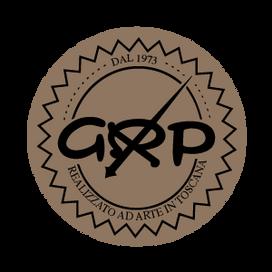 GRP Parma