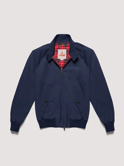 BARACUTA G9 Harrington