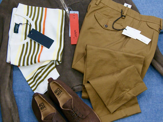 MIX AND MATCH #2