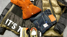 MIX AND MATCH #16