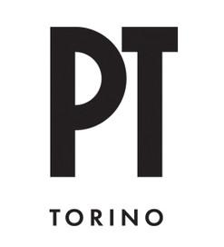PT Torino Parma