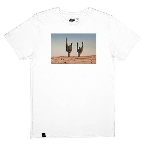 Cactus sign Tshirt