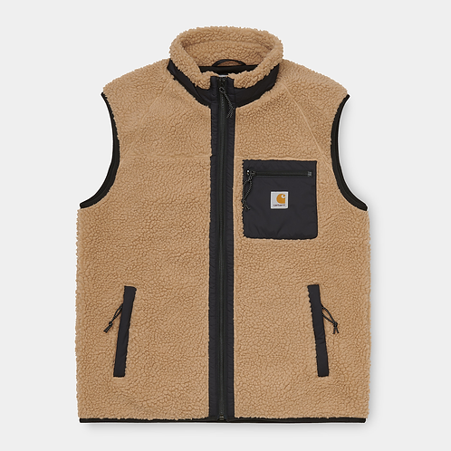CARHARTT prentis vest