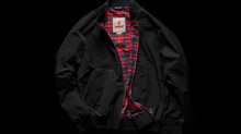 "BARACUTA G9 "" THE ICON"""
