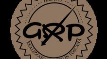 Maglificio G.R.P.