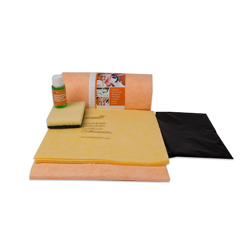 A1 (80 kits/carton)