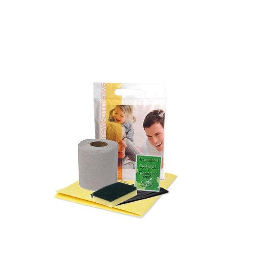 A3 (48 kits/carton)