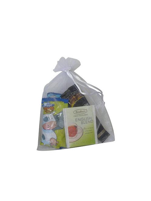 CTSO (60 kits/carton)