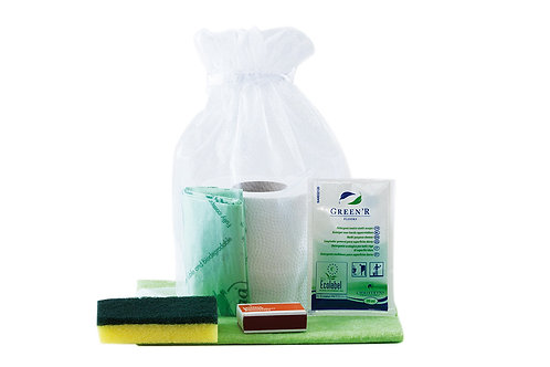 ECOLO1 (50 kits/carton)
