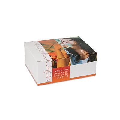 Boîte cartonnée imprimée