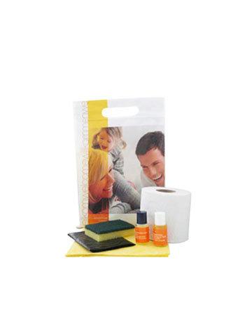 A5 (48 kits/carton)