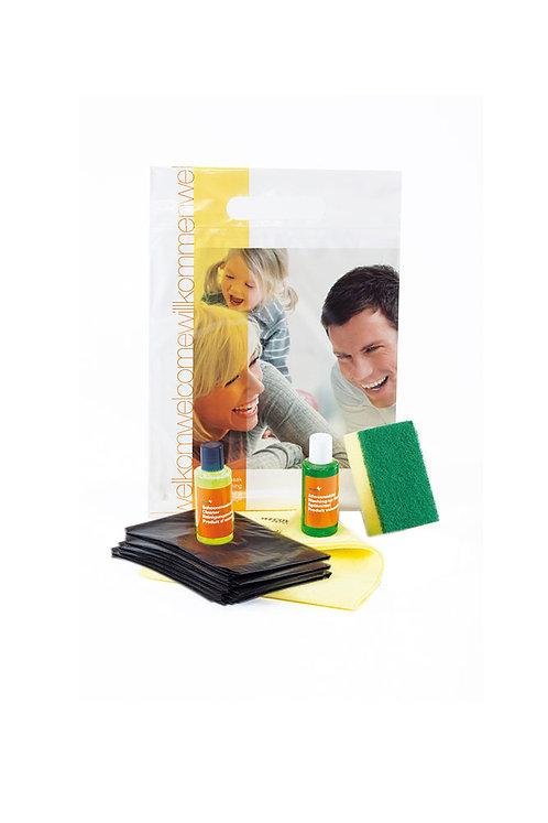 ES2 (60 kits/carton)