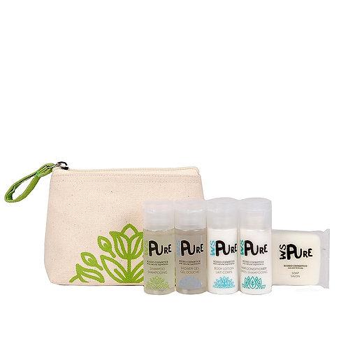 H5 Eco Bio (40 kits/carton)