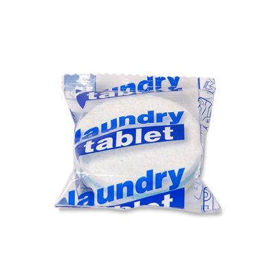 Tablette lave-linge