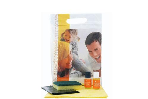 A2 (80 kits/carton)
