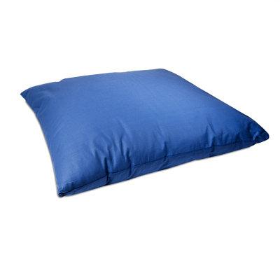 Oreiller bleu 500g (22/carton)