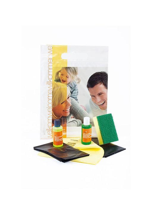ES1 (80 kits/carton)