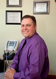 Dr. Brad photo.jpg