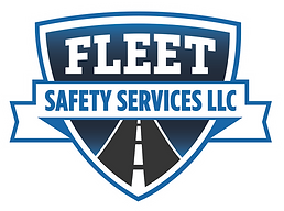 Fleet Safety Services LLC logo