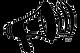 kisspng-megaphone-clip-art-megaphone-5b44f0f9a3ca87_edited.png