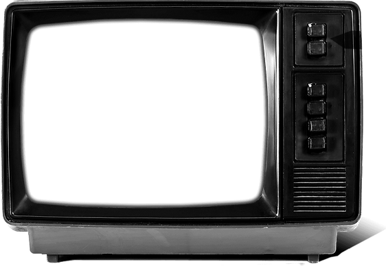 193-1934929_tv-png-retro-transparent-bac