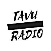 TAVU RADIO  Logo.png