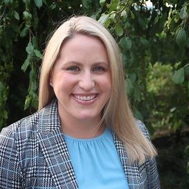 Victoria Balzarini, Principal Private In