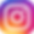 Instagram_icon_small.png