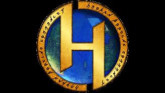 huokan-logo-v2.png